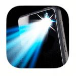 Brightest Flashlight Apk v1.0