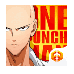 ONE PUNCH MAN Mod Apk v1.1.1