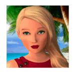 Avakin Life Mod Apk (Unlocked) v1.042.03