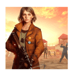 State of Survival Mod Apk (Quick Kills) v1.8.61