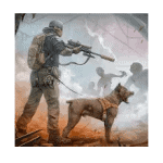 Live or Die Survival Mod Apk (Free Craft) v0.1.435