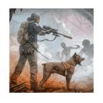 Live or Die Survival Mod Apk (Free Craft) v0.1.435