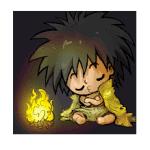 The Wild Darkness Mod Apk (Unlimited Money) v1.0.12