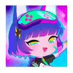 Gacha Club Mod Apk (Unlimited Money) v1.1.0