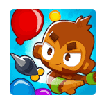 Bloons TD 6 Mod Apk (Unlimited Money) v19.2