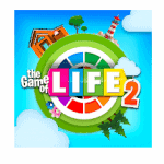 THE GAME OF LIFE 2 Mod Apk (Unlocked) v0.0.9
