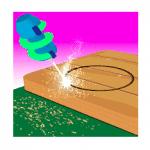 Cut and Paint Mod Apk (Unlimited Money) v2.7