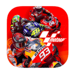 MotoGP Racing '20 Mod Apk v3.1.8