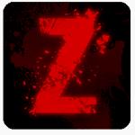 Corridor Z Mod Apk (Unlimited Money) v2.2.0