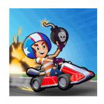 Boom Karts Mod Apk (Unlocked) v0.44
