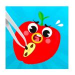 Fruit Clinic Mod Apk v0.2.0