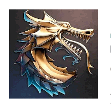 Rise of Empires Ice and Fire Mod Apk (Unlimited Gems) v1.250.178