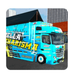Truck Oleng Mod Apk v1.0