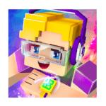 Blockman Go Mod Apk v1.13.10