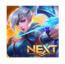 Mobile Legends Mod Apk (Unlimited Money/Hack Map) v1.5.0
