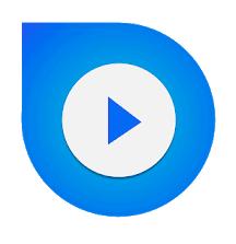 FEFA TV Apk v1.1