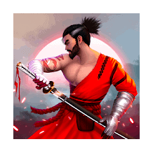 Takashi Ninja Warrior Mod Apk (Unlocked) v2.1.10