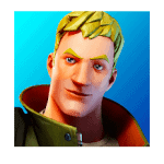 Fortnite Mod Apk (Devices Unlocked, GPU Fix) v13.40.0