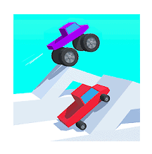 Wheel Scale Mod Apk v2.0.0