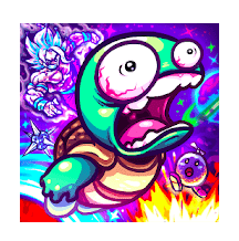 Super Toss The Turtle Mod Apk (Unlimited Money) v1.180.19