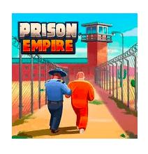 Prison Empire Tycoon Mod Apk (Unlimited Money) v1.1.3