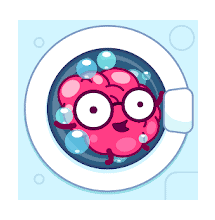 Brain Wash Mod Apk (Unlock All Challenge) v1.21.0