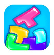 Jelly Fill Mod Apk v1.7.0