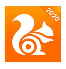UC Browser Apk v13.2.8.1301
