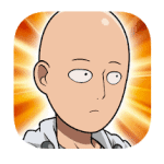 One-Punch Man: Road to Hero 2.0 Mod Apk v2.0.27