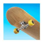 Flip Skater Mod Apk (Unlimited Money) v1.96