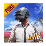 PUBG Mobile Mod Apk v0.19.0