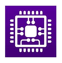 CPU Z APK v1.36