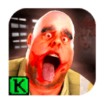 Mr Meat Mod Apk (No Iklan) v1.9.2