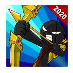 Stick War Stickman Battle Legacy 2020 Mod Apk v1.0.1