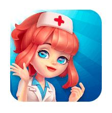 Idle Hospital Tycoon Mod Apk (Unlimited Money) v2.1.4