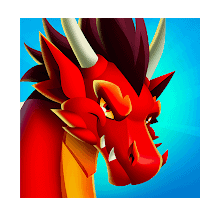 Dragon City Mod Apk (Unlimited Money) v10.4.3