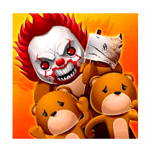 No One Escape Mod Apk (Unlimited Money) v1.2.0