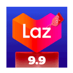 Lazada Indonesia Apk v6.50.2