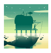 Fishing and Life Mod Apk (Unlimited Money) v0.0.132