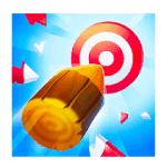 Log Thrower Mod Apk (Unlimited Money/No Iklan) v1.2.9