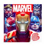 Marvel Super War Apk + Data v3.8.3