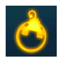 Bomb Bots Arena Mod Apk v0.5.608