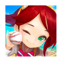 Baseball Superstars 2020 Mod Apk v13.2.2