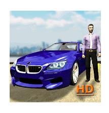 Car Parking Multiplayer Mod Apk (Unlimited Money) v4.7.4
