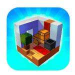 Tower Craft 3D Mod Apk (Unlimited Money) v1.8.1