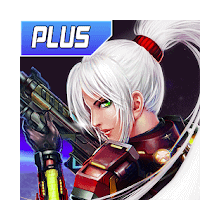 Alien Zone Plus Mod Apk (Unlock All Character) v1.5.7
