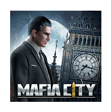Mafia City Mod Apk (Full) v1.5.286