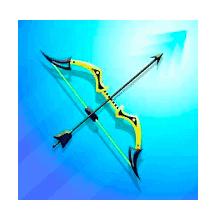 Archer Hero 3D Mod Apk (Free purchase/Tanpa Iklan) v1.4.0