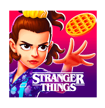 Cooking Diary Mod Apk (Unlimited Money) v1.30.1