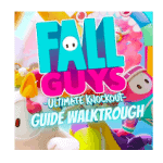 Fall Guys Game Guide 2020 Apk v1.2